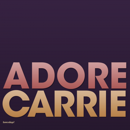 adore_v2